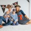 фотосессия детей москва недорого