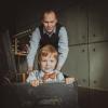 фотосессия детей москва цена