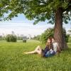 love story фотосессия москва недорого