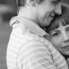 love story фотосессия москва - свадебный фотограф Тимукова Анна