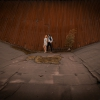 lovestory фотосессия москва