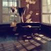 левитация levitation фотосессия москва фотограф Тимукова Анна