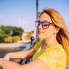 фотосессия на улице москва фотограф цены