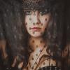 портретный фотограф москва Тимукова Анна
