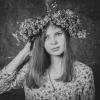 фотосессия с одеждой и визажем москва