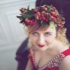 портретная фотосессия москва фотограф Тимукова Анна